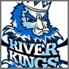 "HC Landsberg ""Riverkings"""